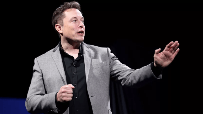 Opinion: Elon Musk, Cryptocurrency and Dogecoin