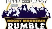 rocky mountain rumble