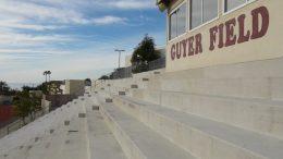 Laguna Beach football