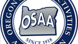 Oregon School Activities Association