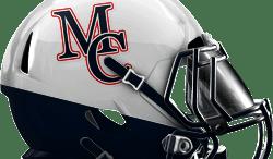 Mallard Creek Mavericks football