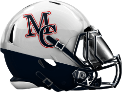 Mallard Creek Mavericks football