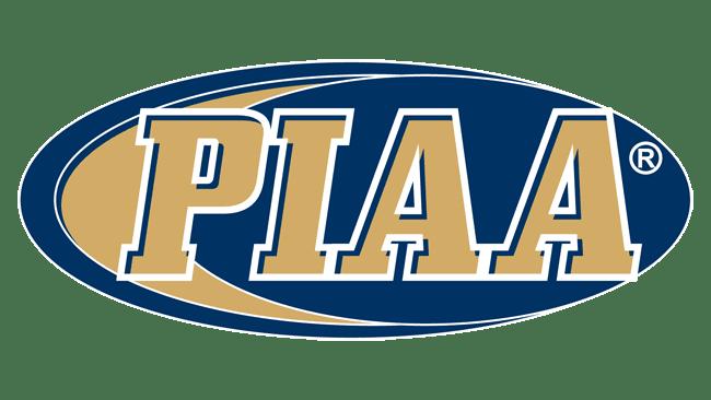 Pennsylvania high school football