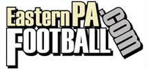 Pennsylvania high school football