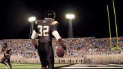 Johnathan Gray texas high school football player