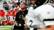 Jason Strunk high school football technology
