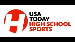 USA Today Super 25