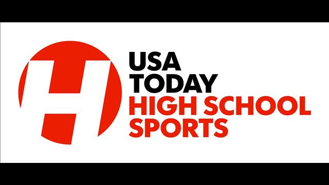 USA Today Super 25