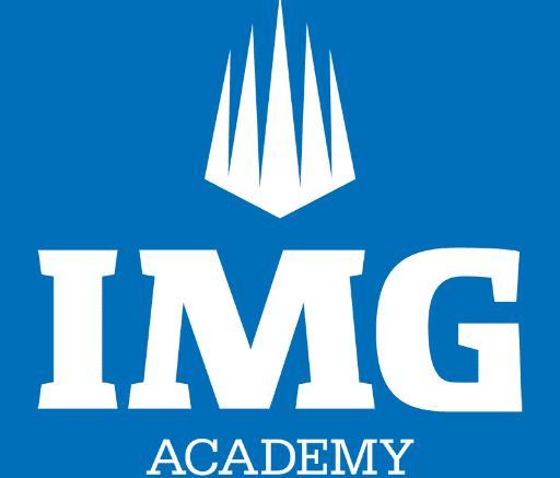 IMG Academy football