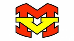 Mission Viejo football