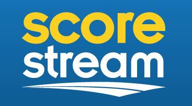 Scorestream high school football scores