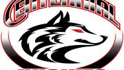 Corona Centennial Huskies