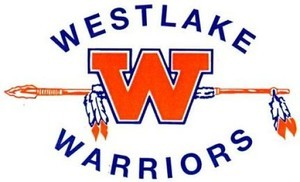 Westlake Warriors football