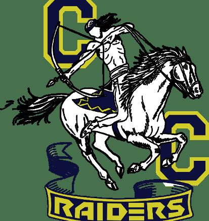 Central Catholic Raiders football