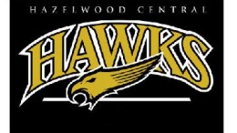 Hazelwood Central Hawks
