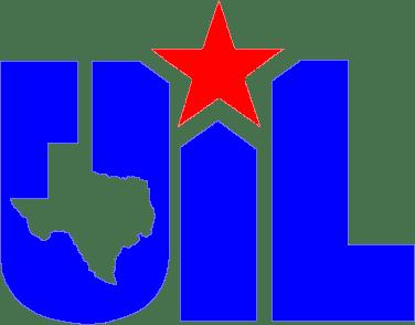 UIL texas high school football