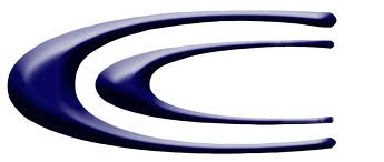 Clay-Chalkville Cougars football