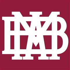 Montgomery Bell Academy football