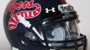 South Panola Tigers