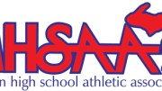 Michigan High School Athletic Association