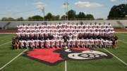 Colerain high school football