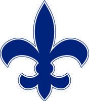 St. Thomsa Aquinas football