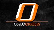 Osseo high school