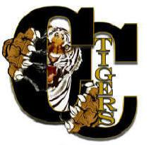 Canon City football