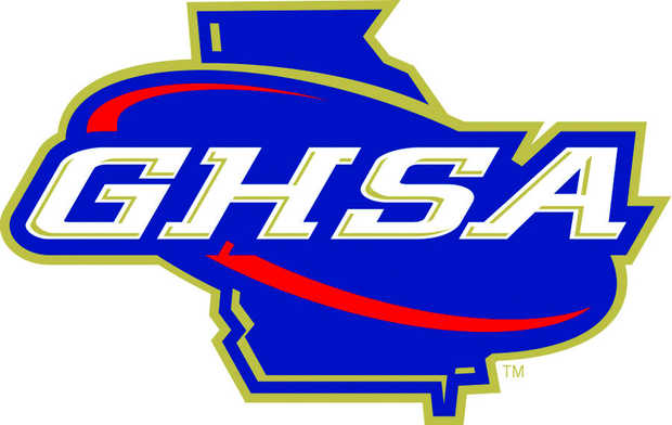 State playoff football championship games canceled
