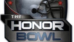 The Honor Bowl
