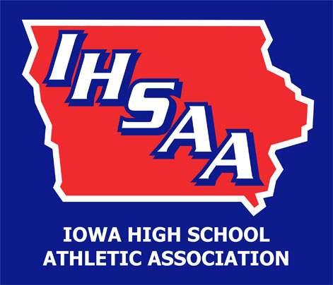 Iowa High School Athletic Association
