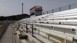 Arizona high school football news