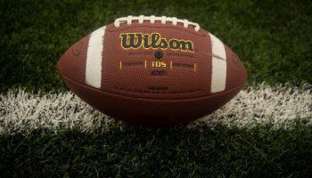 2018 Louisiana high school football scores - Championships