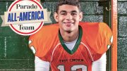 Chazz Surratt