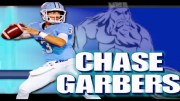 Chase Garbers