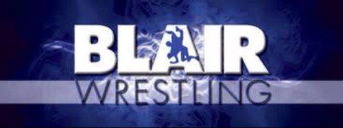 Blair Academy