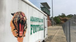 Adairsville High School