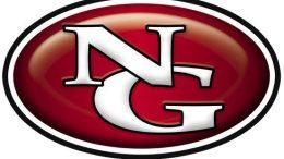 North Gwinnett