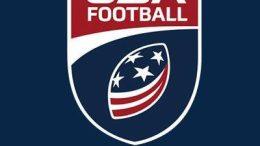 USA Football 7 on 7