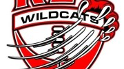 Redlands East Valley Wildcats