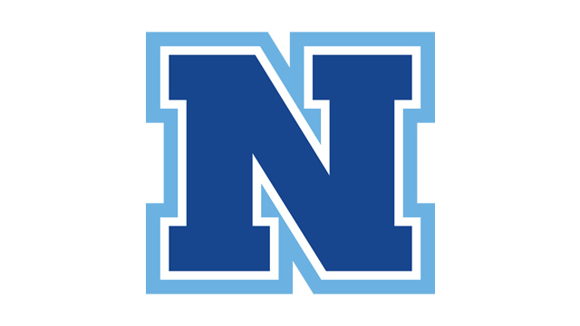Norco Cougars football