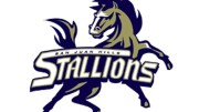 San Juan Hills Stallions