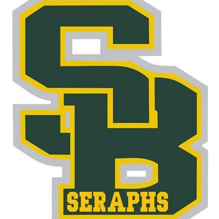 St. Bonaventure Seraphs