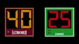 high school football 40 second play clock