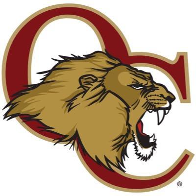 Oaks Christian football