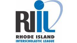 Rhode Island Interscholastic League realignment