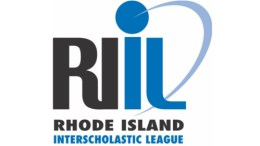 Rhode Island Interscholastic League realignment
