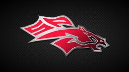 South Pointe football south carolina top 10