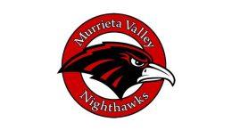 Murrieta Valley