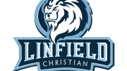 Linfield Chrisitian